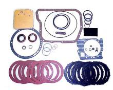 AUTO TRANSMISSION OVERHAUL KIT
