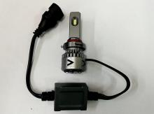 LED CAN-BUS HEAD LAMP